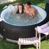 Piscine-Center pour profiter pleinement de vos spas et piscines