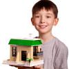 Vendez votre bien immobilier sans intermédiaire avec Partenaire européen
