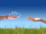 Souscrire une assurance auto en ligne: simple, rapide et économique