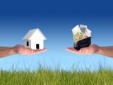 La vente immobilière entre particuliers, une affaire de confiance