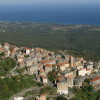 La Corse, la destination préférée des amoureux