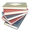 Les Editions du Net au service des auteurs et des lecteurs