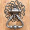 Contemporaines ou classiques, les portes Bertoli offre de l'authenticité à votre maison