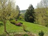 Une vente immobilière sans problème à Lyon passe par l'agence Rhône et Saône