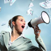 La satisfaction de votre clientèle, l'atout majeur de votre entreprise
