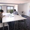 Le Grand Hôtel du Golfe, une invitation à la détente et au travail