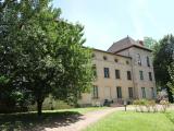 Concrétisez votre rêve d'habiter entre Rhône et Saône