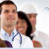Roederer Online, la référence de l'assurance professionnelle