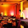 Les Espaces Cap 15, un lieu d'exception pour accueillir vos événements