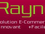Besoin d'un site e-commerce ? Pensez Raynette