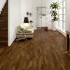 Le bois, la matière idéale pour créer une ambiance chaleureuse