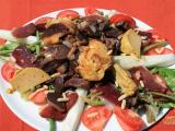 Les Landes, un paradis gastronomique