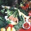 Une cuisine de terroir dans le Loiret