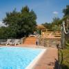 Collioure, un coin de paradis