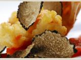 La Normandie gastronomique