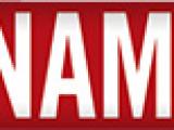 Winamax, une véritable communauté de poker