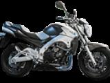 Choisissez avec soin votre assurance moto
