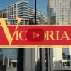Un projet immobilier dans les Yvelines? Contactez l'agence Victoria