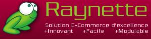 logo-raynette-340x90