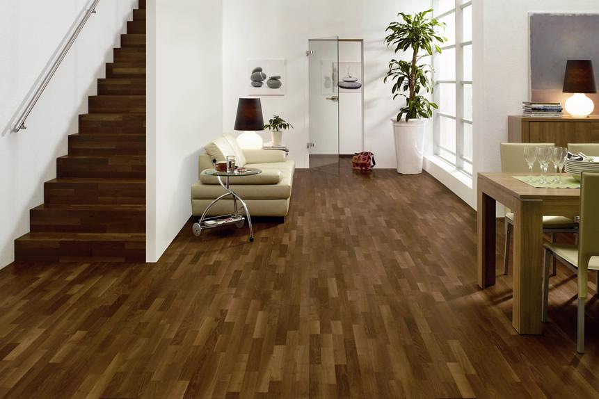 le bois la mati re id ale pour cr er une ambiance chaleureuse. Black Bedroom Furniture Sets. Home Design Ideas