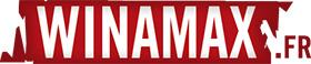 winamax-fr-logo-875280
