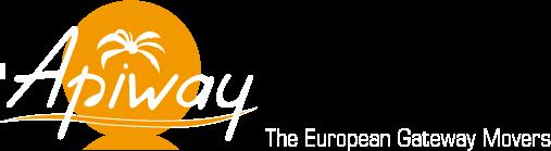 logo-Apiway