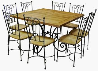 archives. Black Bedroom Furniture Sets. Home Design Ideas