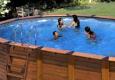 Pour une eau claire et limpide dans votre piscine