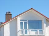 Donnez vie à vos projets immobiliers grâce à Partenaire-européen.