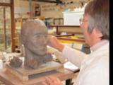 Découvrez l'art de la poterie à Paris