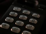 Retrouvez à qui appartient ce numéro de téléphone en quelques secondes !