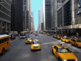En hélicoptère, en calèche ou en bus, découvrez New York de manière originale