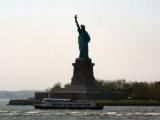 Des New-Yorkais vous aident à préparer votre séjour dans leur ville