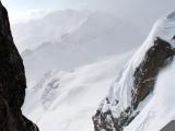 Snowleader.com, votre partenaire sur les pistes de ski