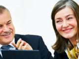Landwell & Associés, des avocats compétents à votre écoute