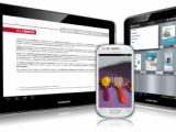 Forecomm, le spécialiste de l'application mobile en marque blanche