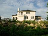 Trouvez votre maison sur Lesiteimmo
