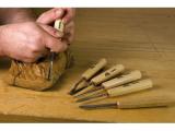 HM Diffusion, le partenaire de vos travaux en bois et en pierre