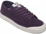 Ballerines, mocassins ou baskets, exigez de la qualité pour vos chaussures