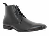 Kenzo, une collection sobre et élégante de chaussures pour homme