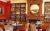 Vous cherchez un bistrot ou un restaurant gastronomique à Paris?