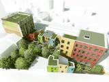 L'éco-construction, une vision responsable de l'immobilier