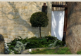 Un séjour de charme au cœur de la Bourgogne